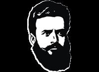 ОУ Христо Ботев - ОУ Христо Ботев - Бургас, Победа
